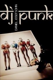 DJ Punk
