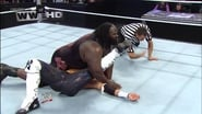 WWE SmackDown Season 15 Episode 10 : March 8, 2013 (Albany, NY)