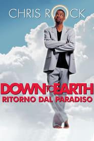 Ritorno dal paradiso (2001)