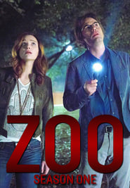 Watch Zoo: Season 1 Online Free Movies ID
