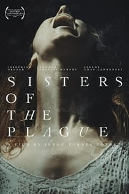 Sisters of the Plague