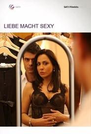 Liebe macht sexy (2009)