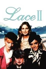 Lace 2 1985