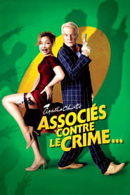 Partners in Crime (2012)