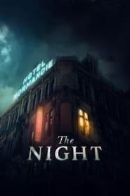 The Night 2021
