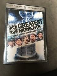 NHL Greatest Moments (2006) Zalukaj Online Cały Film Lektor PL CDA