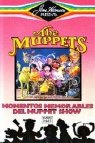 Muppet Treasures (1985)