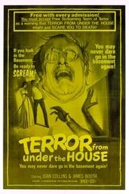 Revenge (1971), film online subtitrat