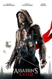 Gucke Assassin's Creed