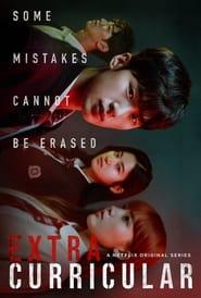 Extracurricular (2020) S01 Korean Crime WEB Series || 480p, 720p Zip || Bangla Subtitle