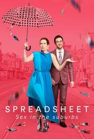 Spreadsheet (2021)