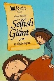 The Selfish Giant en streaming
