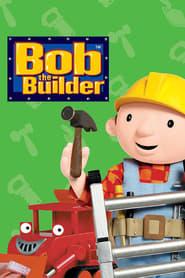 Bob the Builder: Building Sky