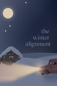 The Winter Alignment