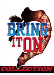 Bring It On Collection Poster