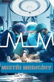 Mistři medicíny 2020