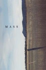 Mass (2021)
