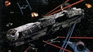Imagen 7 La guerra de las galaxias. Episodio VI: El retorno del Jedi (Star Wars: Episode VI - Return of the Jedi)