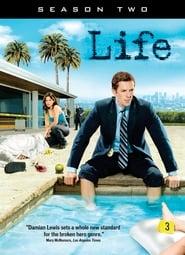 Life: Temporada 2