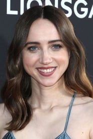 Profile picture of Zoe Kazan