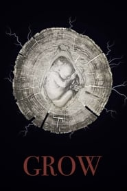 Grow 1970