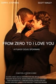 From Zero to I Love You (2019)