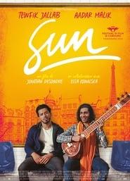 Sun (2019)