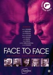 Face To Face saison 01 episode 01