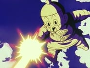 Dragon Ball Season 1 Episode 90 : Not the Dodonpa!!