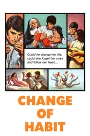 Change of Habit (1969)