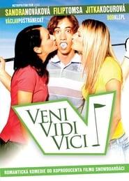 Veni, vidi, vici (2009)