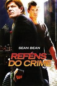 Reféns do Crime