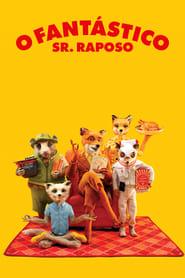 O Fantástico Sr. Raposo Torrent (2009)