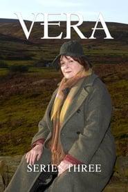 Vera Season 3 Episode 3