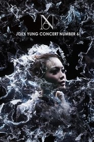 Joey Yung Concert Number 6 2010