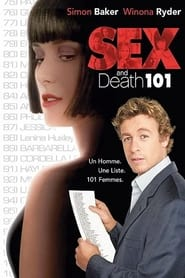 Voir Sex and Death 101 en streaming complet gratuit | film streaming, StreamizSeries.com