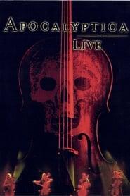Apocalyptica: Live (2001)