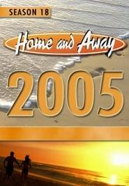 Home and Away: Sezona 18 online sa prevodom