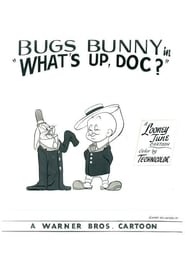 What's Up Doc? (1950)