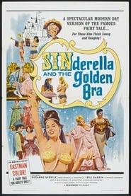 Sinderella and the Golden Bra 1964