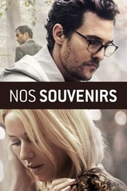 Nos souvenirs  streaming vf