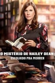O Mistério de Hailey Dean: Escolhido pra Morrer
