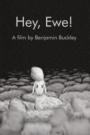 Hey, Ewe!