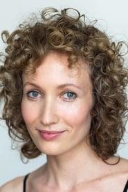 Profil de Irina Abraham