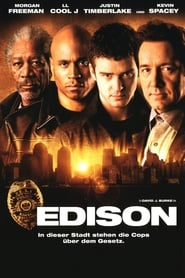 Edison – Stadt des Verbrechens (2005)