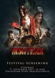 Montrak (2017)