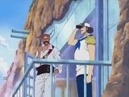 One Piece Thriller Bark Arc Episode 342 : The Zombie's Secret! Hogback's Nightmarish Laboratory!