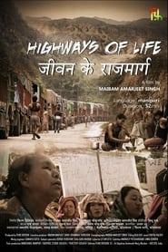 Highways of Life (2021)