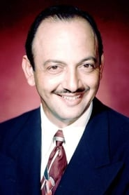 Photo de Mel Blanc Gideon (hiccup) (voice) (uncredited)