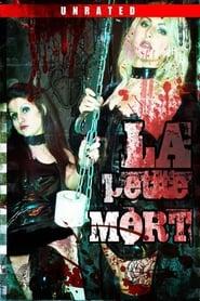 La Petite mort 2009